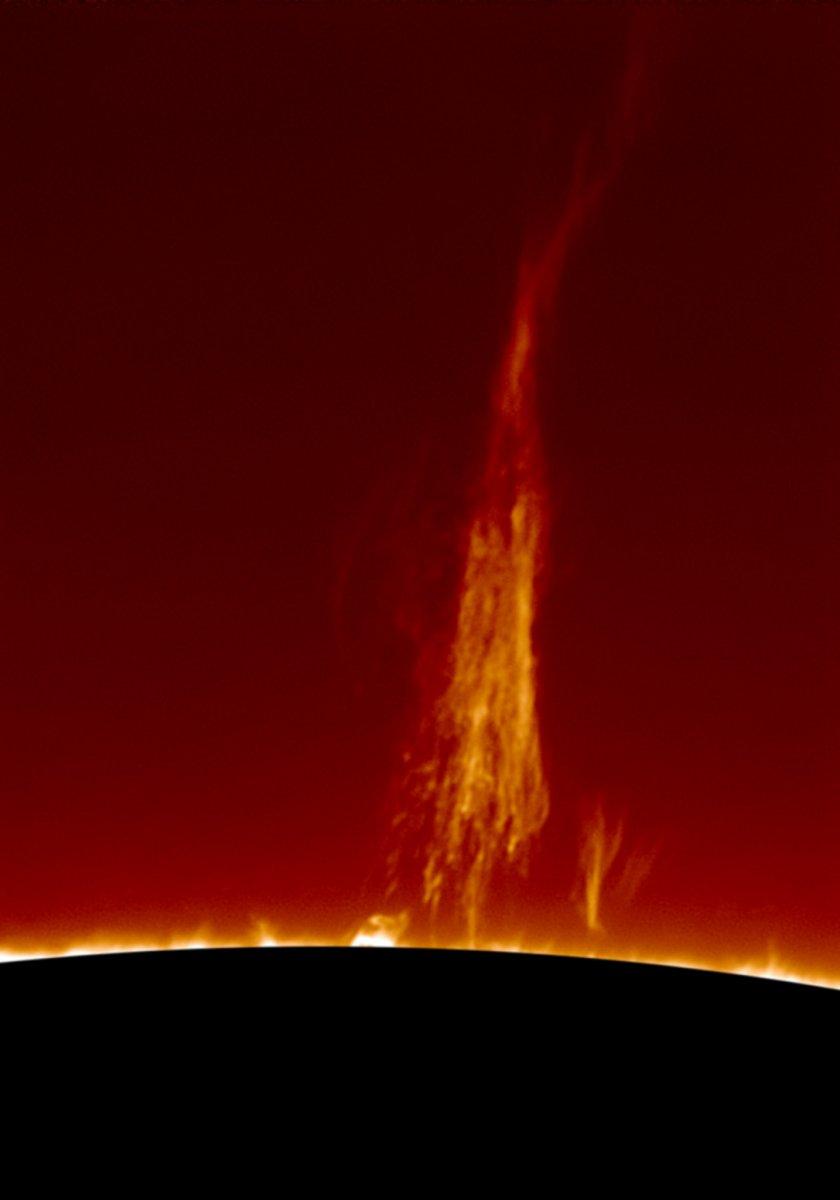 Sun_180915_260520_Halpha_lapl4_ap345_reg_opt_col.jpg
