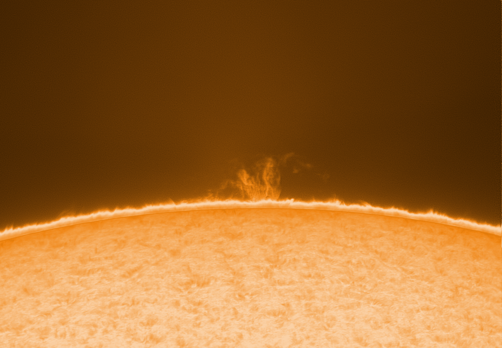 Sun_Test3.png