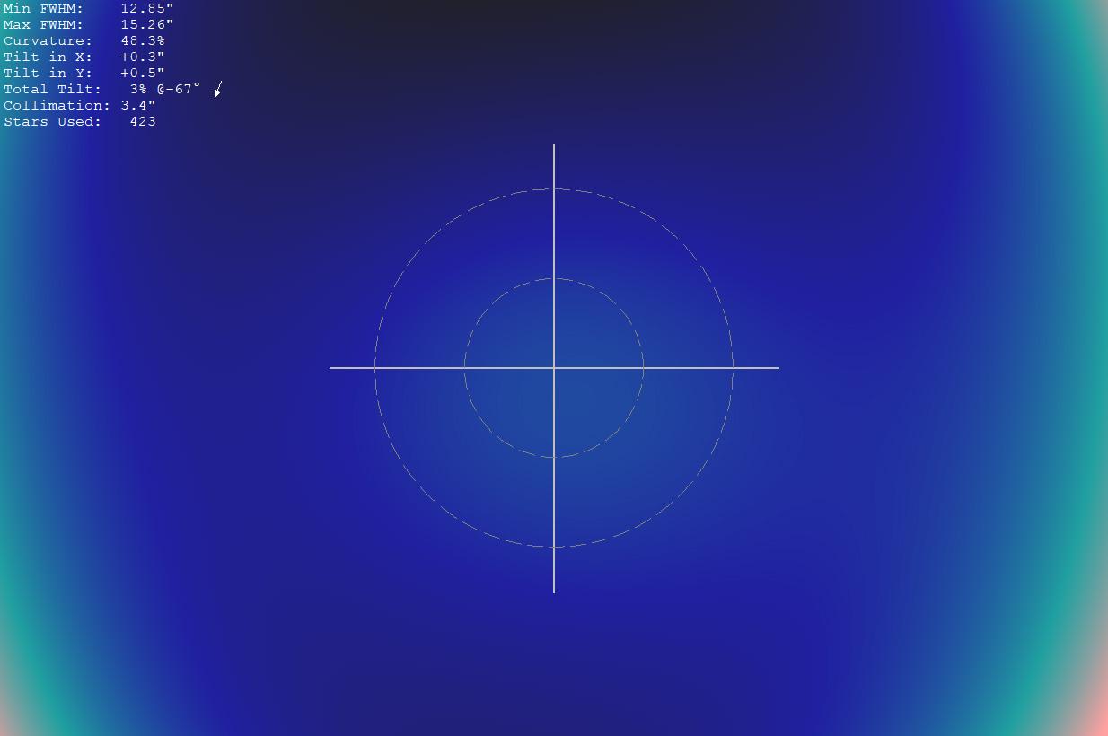 SV503_analysis.jpg