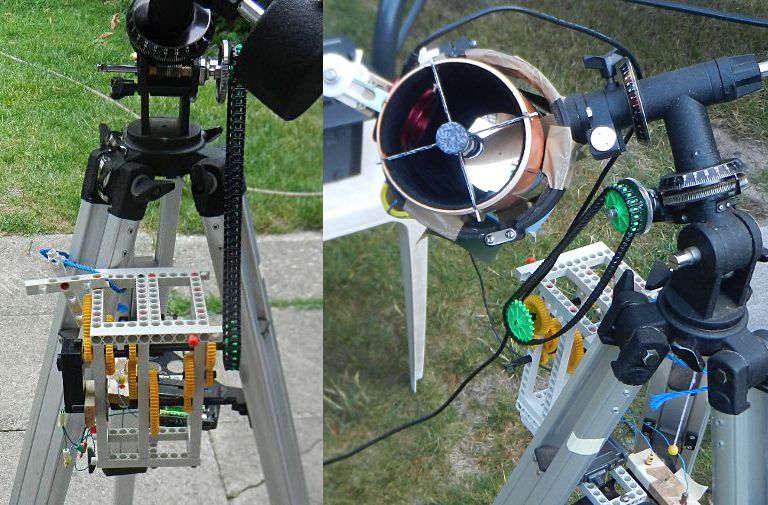 teleskop-monti-antriebc.jpg