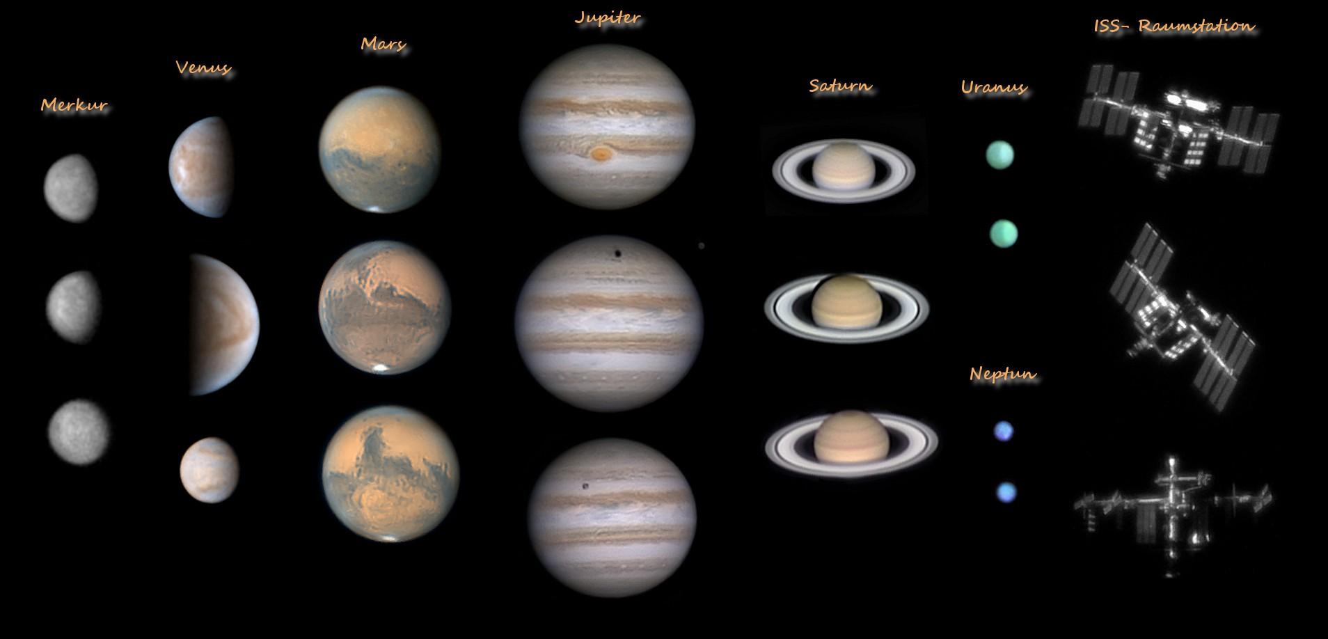 uebersicht-planeten-t1c.jpg