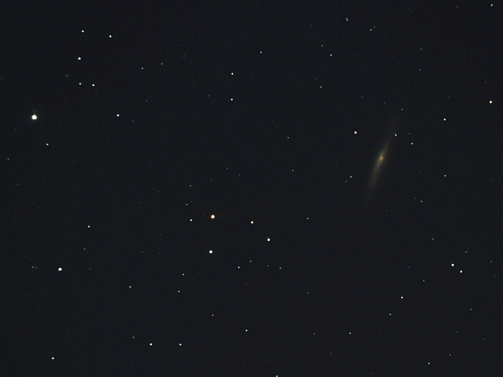 UFO-Glaxie-Stack_Ausschnitt_162frames_836s_WithDisplayStretch.jpg