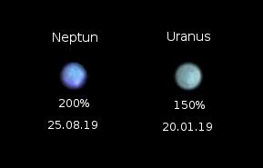 uranus-neptun.jpg