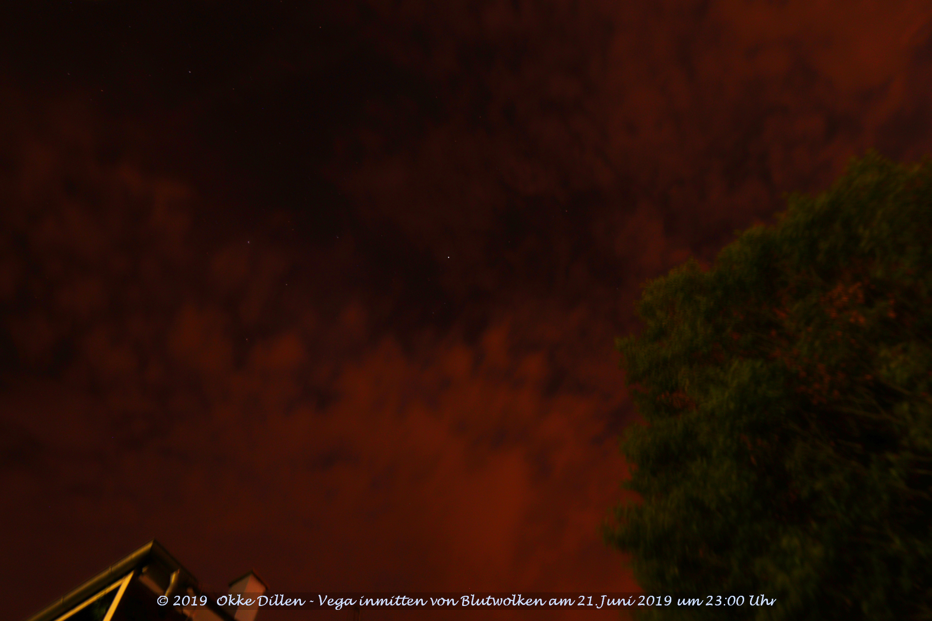 Vega im Roten Wolken-Meer_p_clst_640.jpg