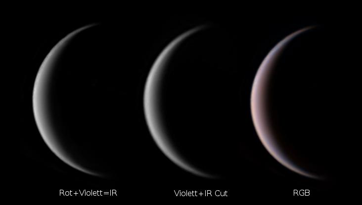 Venus-151118-farbe.jpg
