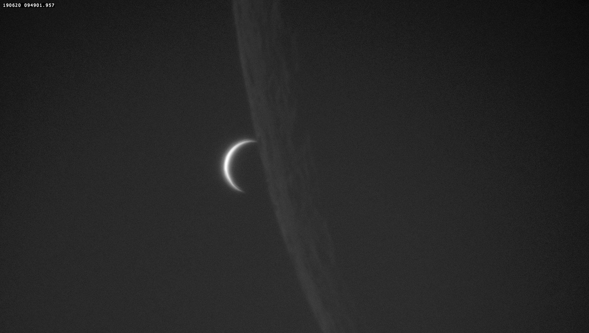 Venus Bedeckung durch die Mondsichel 19_06_2020 9_49_01_957 MESZ.jpg