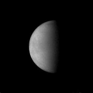 Venus_020920_085526_g4_ap8_2p150_8g3g.jpg