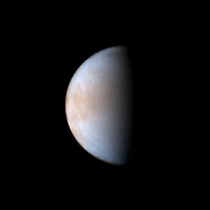 Venus_020920_085526p150-b-rgb-w.jpg