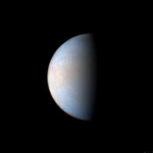 Venus_020920_085818p150-rgb.jpg