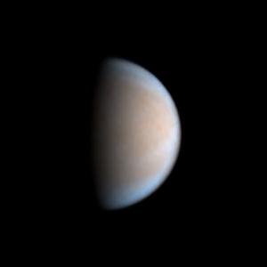 Venus_030320_175651.jpg