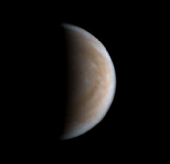 Venus_040420_193303p150.jpg