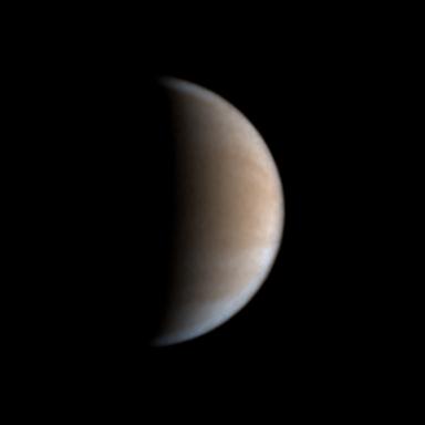 Venus_060420_193935p150.jpg
