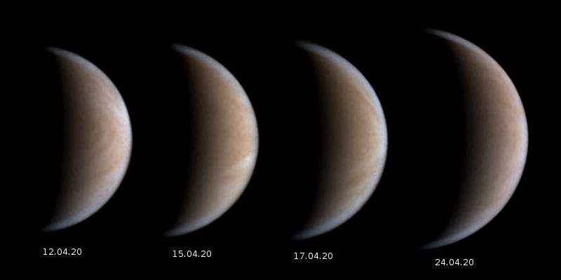 Venus_12bis240420.jpg