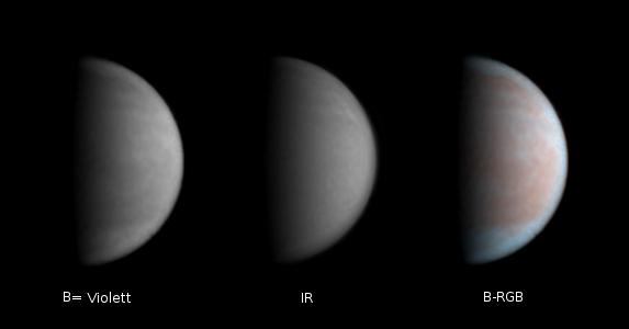 Venus_140320_181344-3er.jpg