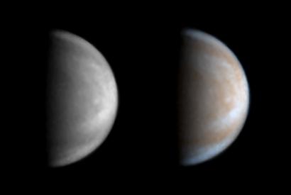 Venus_160320_182524-2er-neu.jpg