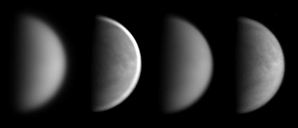 Venus_170320_181333-4er.jpg