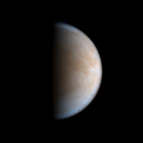 Venus_170320_181333p150.jpg