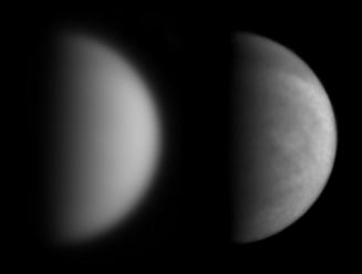 Venus_180320_183731-2er.jpg