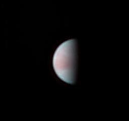 Venus_190617_092140.png