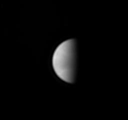 Venus_190617_092140sw.png