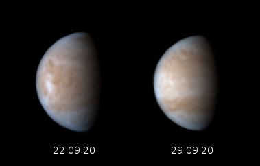 Venus_22u290920p150.jpg