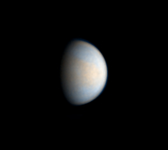 Venus_230120_163806-rgb.jpg