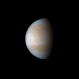 Venus_290920_094542p150best.jpg