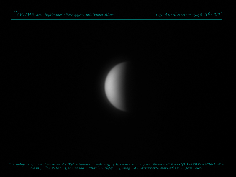 Venus_Violettfilter_040420_1548UT.jpg