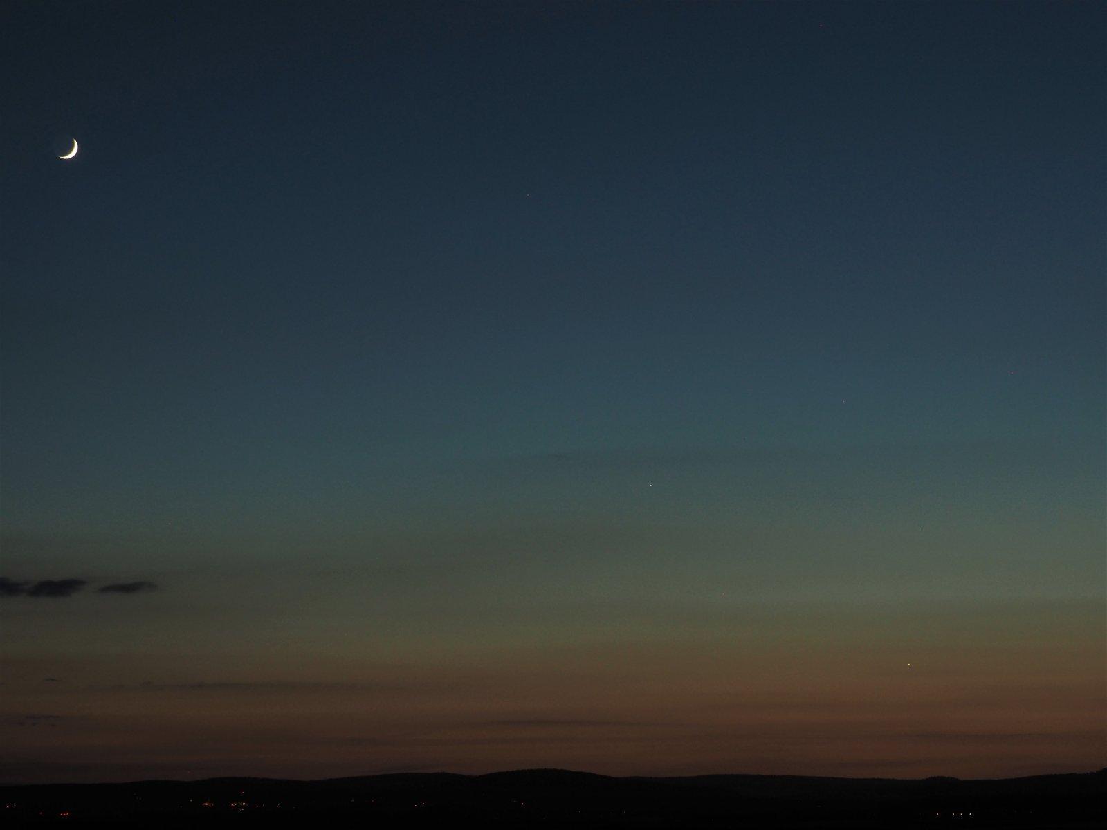 Venusmerkurmond7.jpg