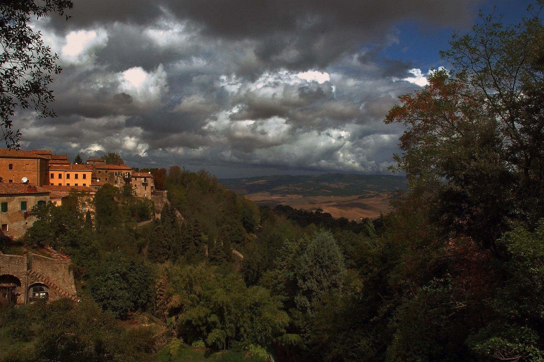 Volterra 2008.jpg