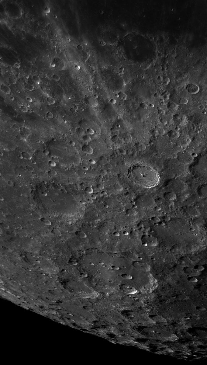 Von Clacius bis Pitatus  kl.jpg