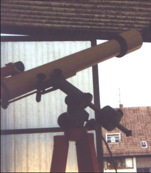 Wachter_80_1000mm.PNG