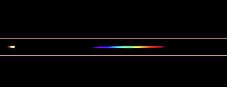 wega_spektrum.PNG