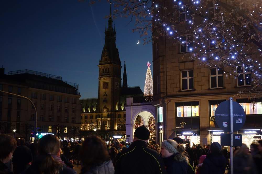 Weihnachtsmarkt_1000.jpg