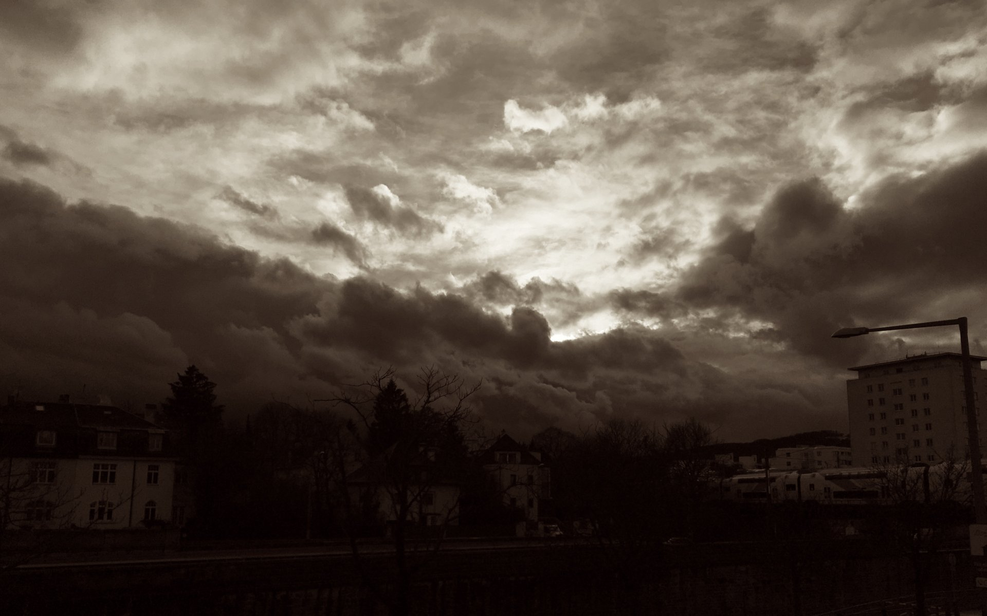 wolken.jpeg