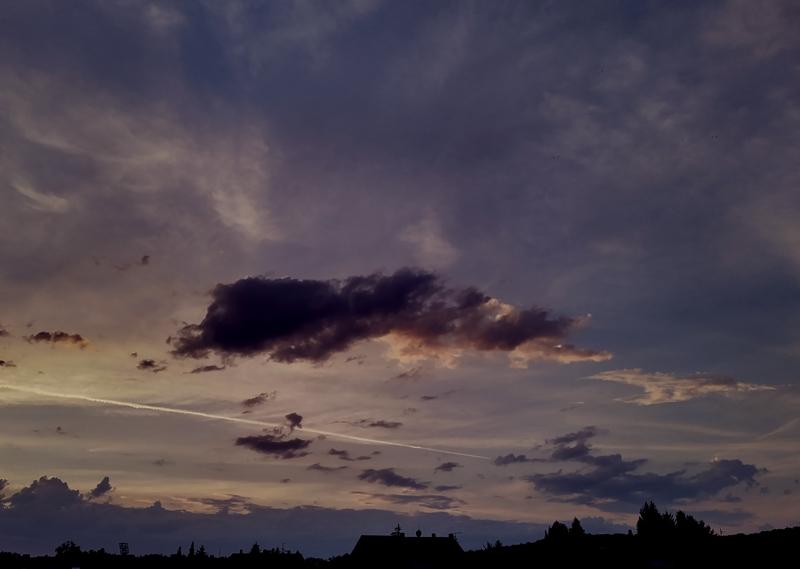 wolken_specht.jpg