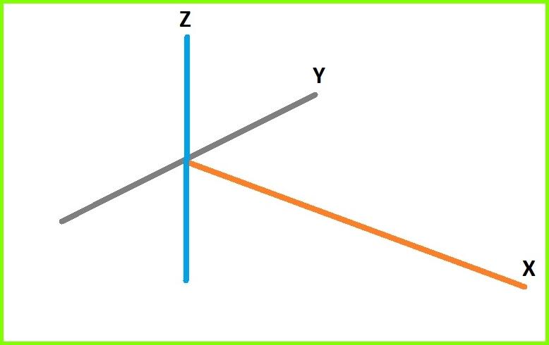 X-Y-Z -2.jpg