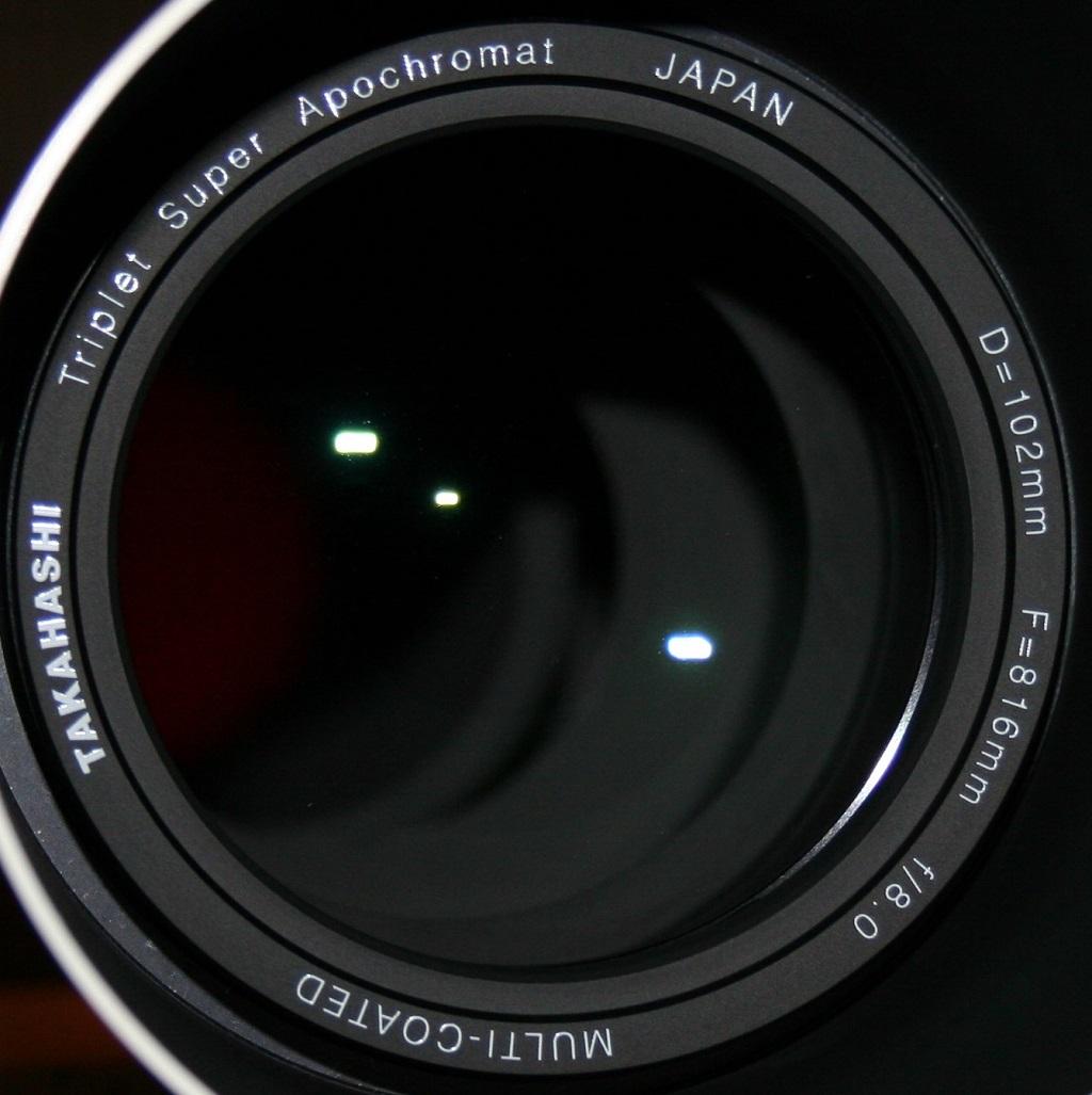x3.jpg