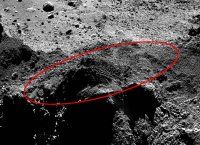 Lander_search_area_cropped.jpg
