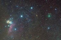 20201107 Atlas im Orion 5.jpg