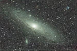 M31 R200SS neu DBE.jpg