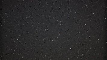 Firstlight Hyperstar.jpg