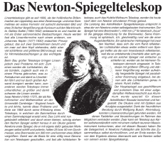 Newton-Org.png