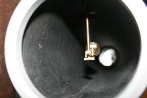 Kosmos N 110 F.JPG