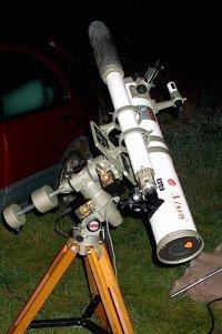 Nacht-13-10-2001_web.jpg