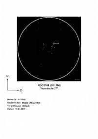 NGC2169_Struve_neg.jpg