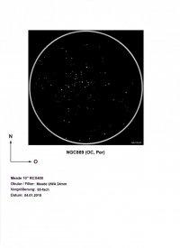 NGC869neg.jpg