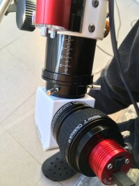 Configuration Fokus Herschel Wedge ASI 120 MMini.JPG