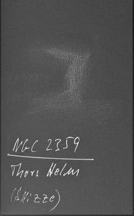 Thors Helm N2359 2021-03-02.jpg