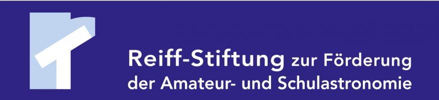 Reiff-Logo_2016.jpg